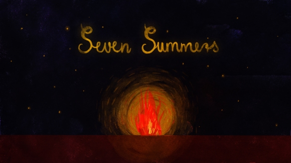 title_seven_summers1
